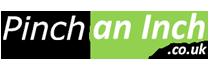 Pinch an Inch Little Logo
